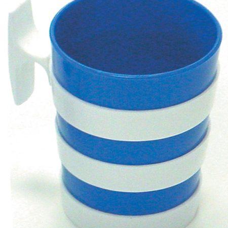 Bowls, Cups & Mugs
