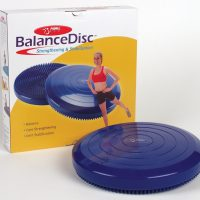 Disc, Pads & Beam