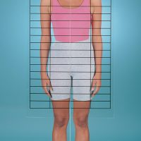 Posture Analyzer