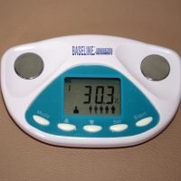 Body Fat Analyzers