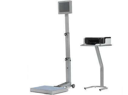 Balance Platform