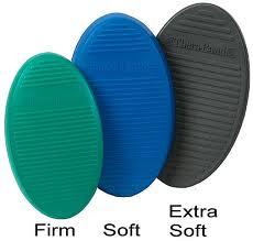 Balance Discs