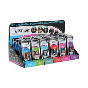 Kinesio Taping Products