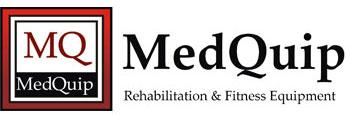 MedQuip, Inc.